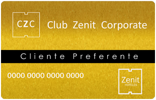 Access Club Corporate